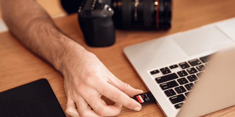 laptop-sdcard-error-fix-singapore