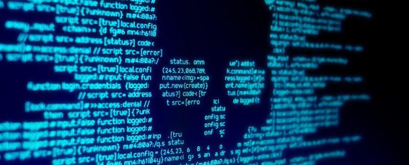 laptop-virus-issue-fix