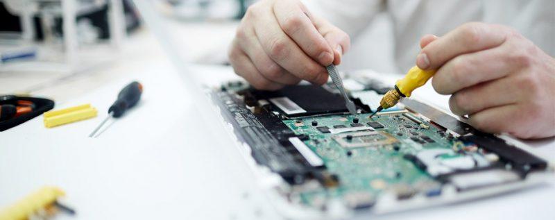 macbook-repair-singapore-tips
