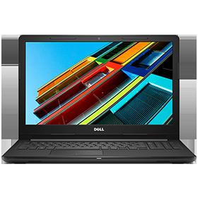 Dell-virus-issue-fix-singapore