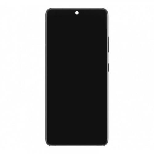 samsung-galaxy-s21-ultra-lcd-replacement-singapore