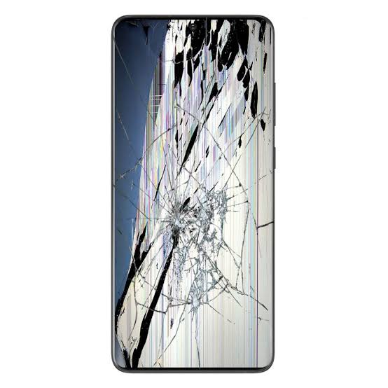 samsung-galaxy-s21-ultra-glass-replacement-singapore