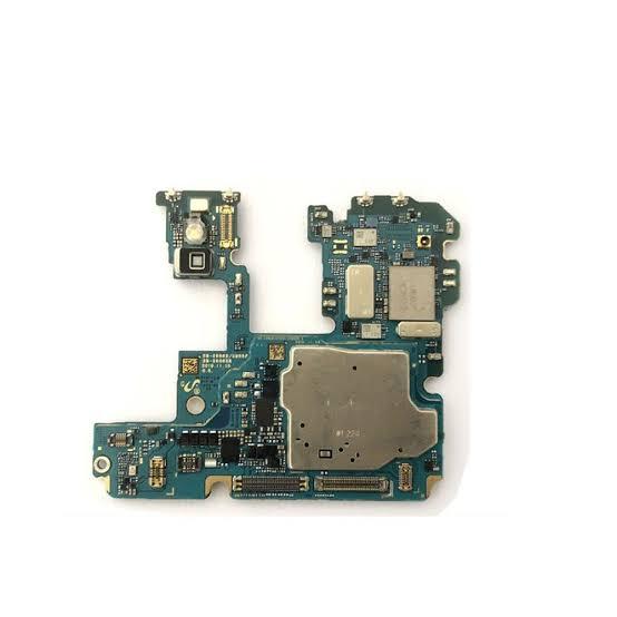 Samsung-galaxy-motherboard-service-top