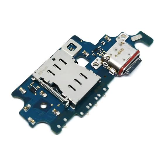 Samsung-s21-charging-port-replacement-singapore