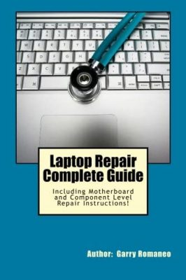 tips-and-tricks-for-laptop-repair