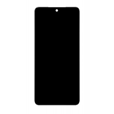 Samsung-s21-lcd-replacement-singapore