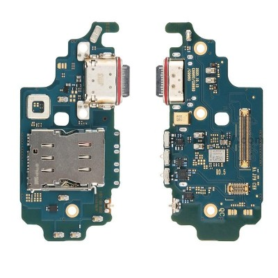 samsung-galaxy-s21-plus-charging-port-replacement-singapore