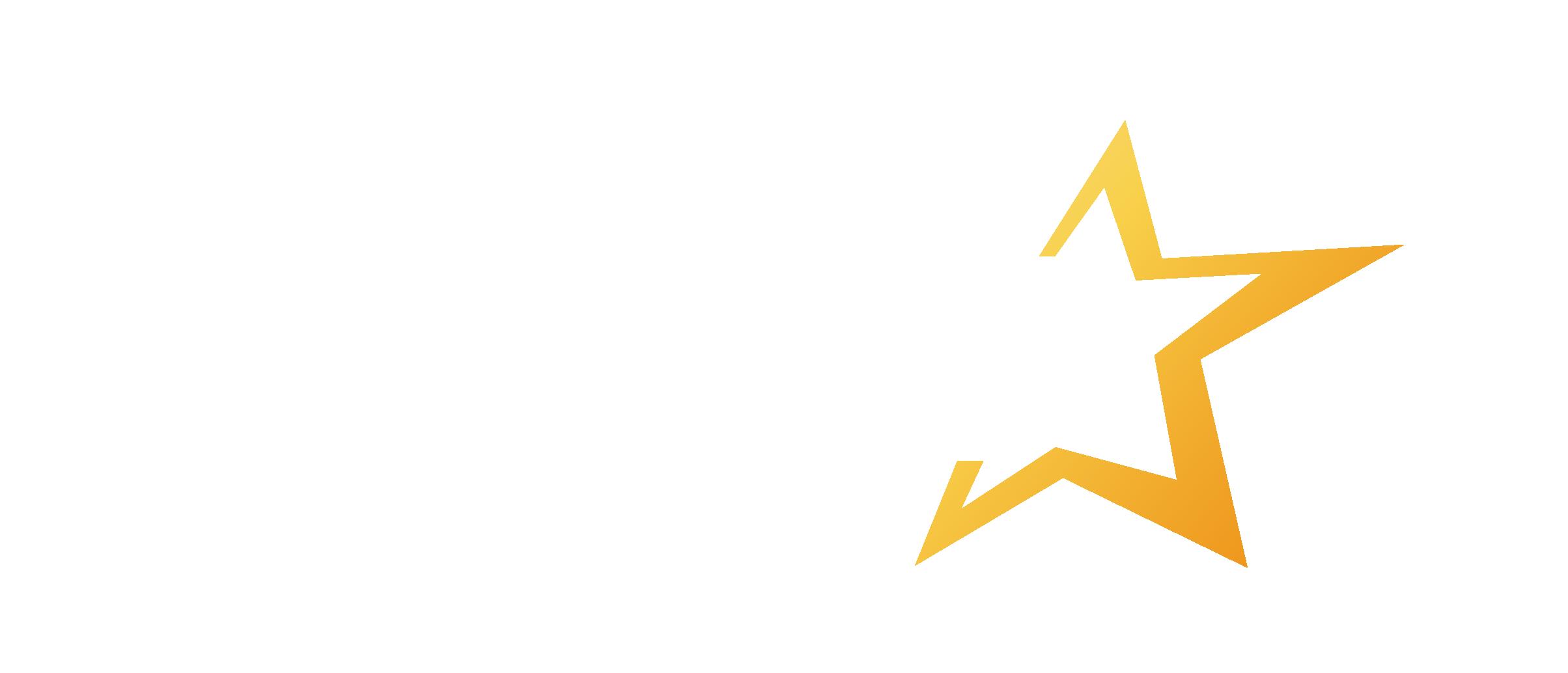 STAR.LABS
