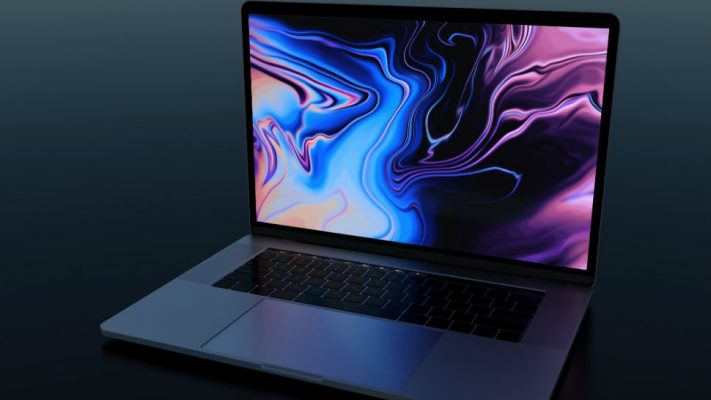 laptop-repair-store-singapore