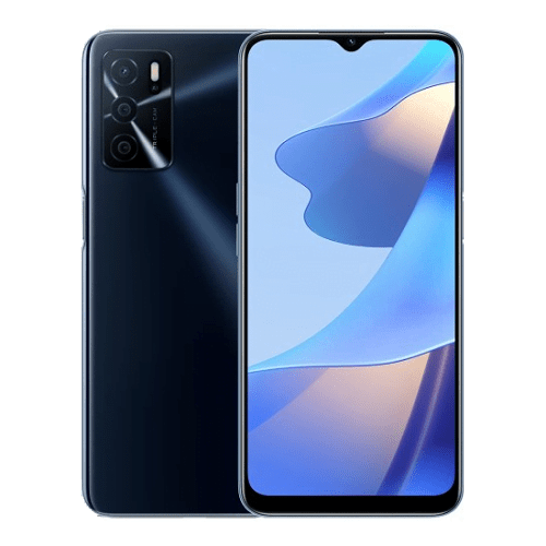 Oppo-A16-Official-image--500x500