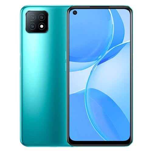 Oppo-A54-Official-image-500x500