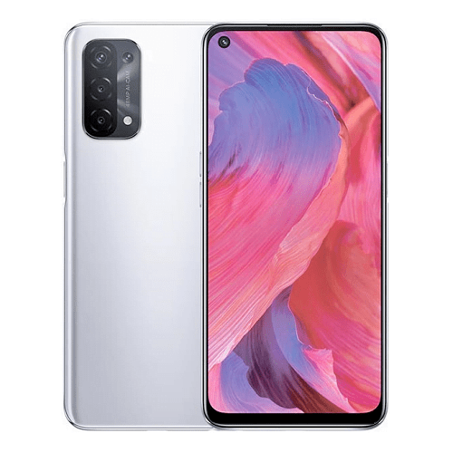 Oppo-A74-5G-Official-Image.-png-500x500