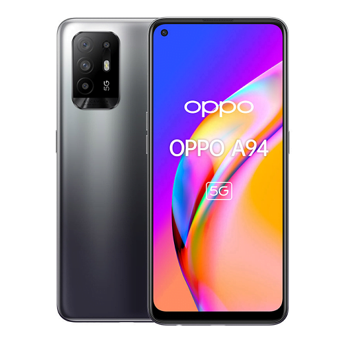 Oppo-A94-5G-Official-Image--500x500