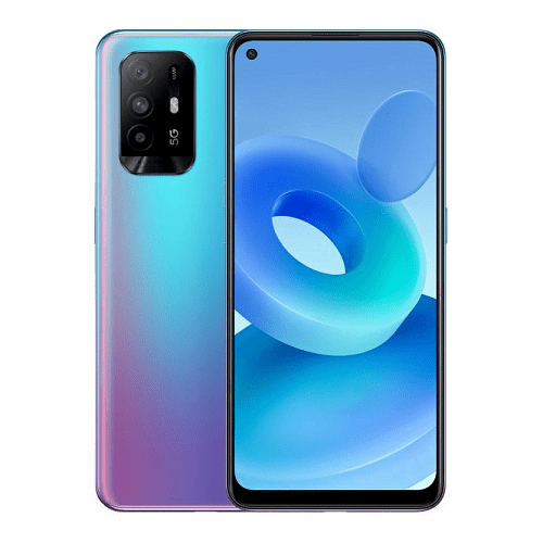 Oppo-A95-5G-Official-Image-1-1-500x500