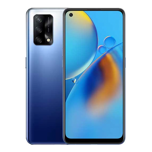 Oppo-F19-Official-Image--500x500